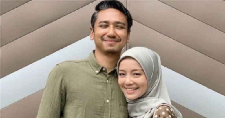 Video: Wan Emir Tolong Mira Filzah Pegang Pisang Buat Kek, Tapi Lain yg Netizen Nampak
