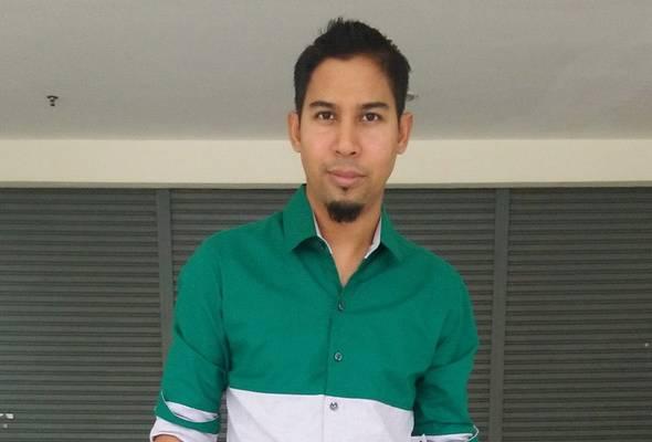 Usah sibuk dan risau urusan orang' - Suhaimi Saad | Astro Awani