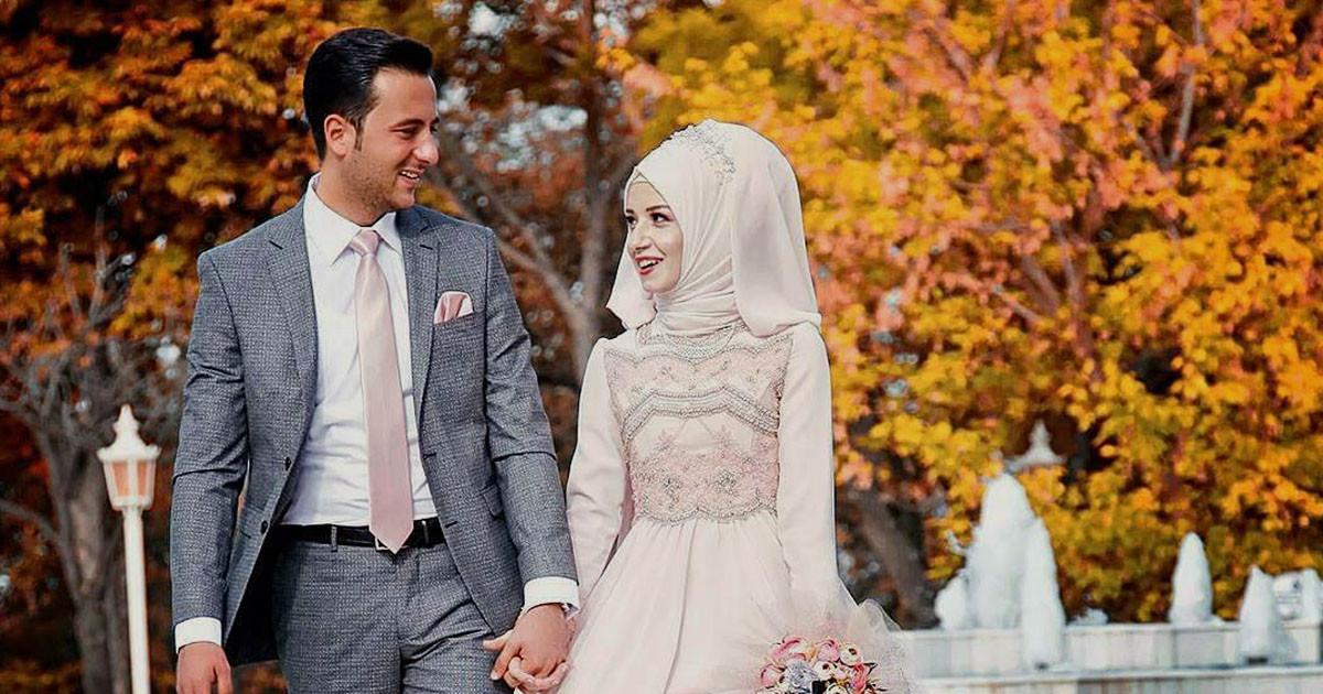 Kahwin Campur Menghasilkan Genetik Baik & Anak Yang Cantik.