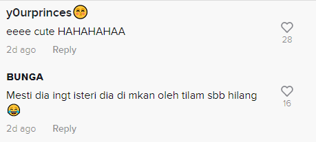 bersahur