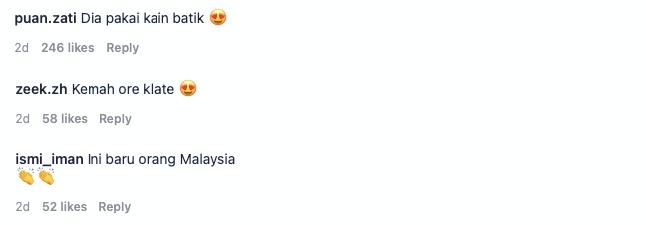 Gadis Cina Kelantan 3