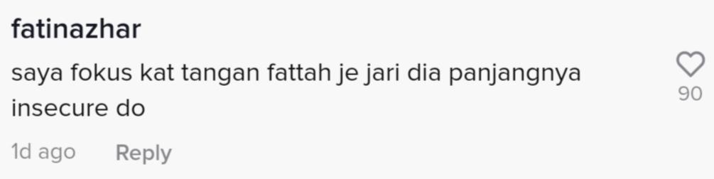 Fattah Amin